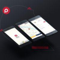 large_picky-app