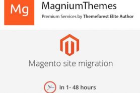 magento-migration